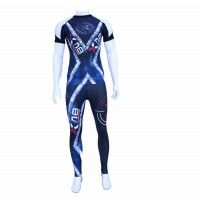 Clothing - Xn8 Sports