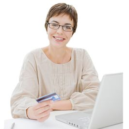 A debit card quick loan is right place where those kind of people who are looking for financial aid in swift manner can find best solution at their doorstep. www.debitcardloansquick.org.uk/quick-debit-card-loans.html