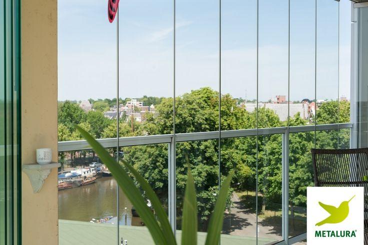 Dintre cele mai bune imagini din balkonbeglazing groningen de la