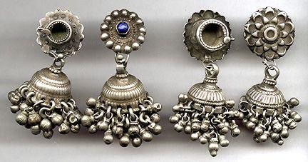 Coptic Cross Necklace Gold