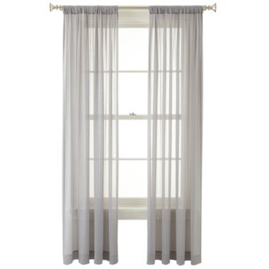 sheers related keywords suggestions jcpenney curtains sheers