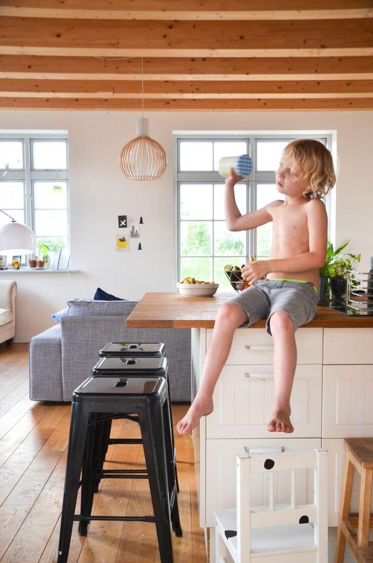 pflanzen f r drinnen wohn design. Black Bedroom Furniture Sets. Home Design Ideas