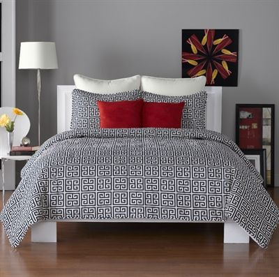 Very best 51 best Fine Custom Home Bedding, Made in America images on  SY12