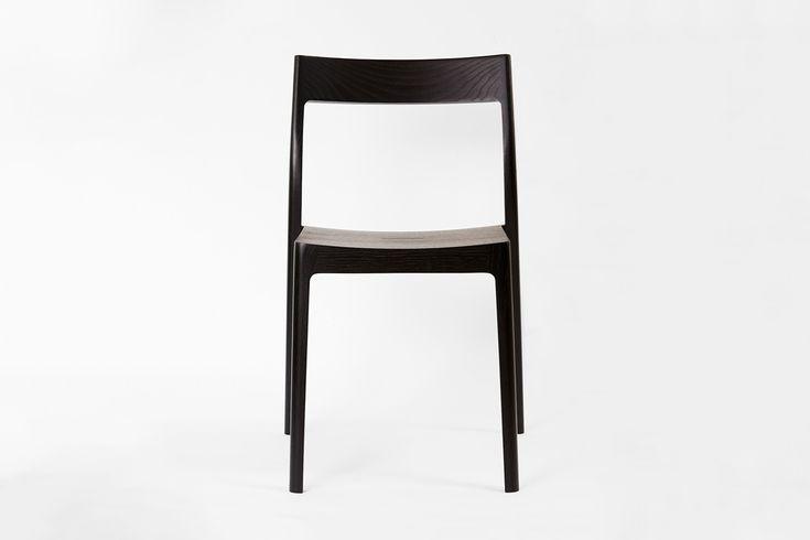 Ballot Chair | Leibal