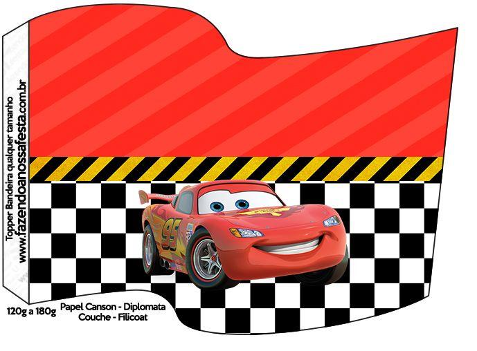 http://fazendoanossafesta.com.br/2015/06/kit-festa-carros-disney-gratis.html/