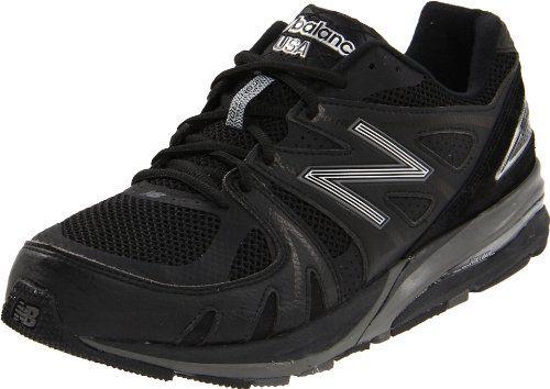 New Balance Men's M1540 Running Shoe