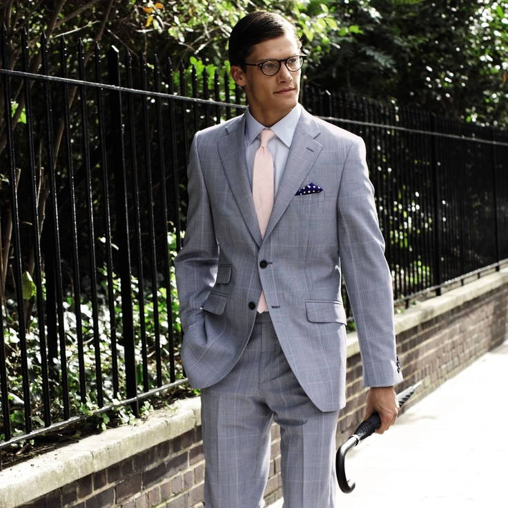43 best images about drew on pinterest longboards boots for Mens dress shirts charles tyrwhitt
