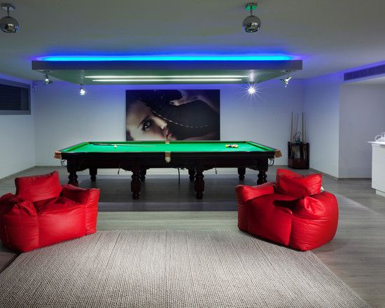 game room lighting ideas. basement man cave design pictures remodel decor and ideas page 5 game room lighting