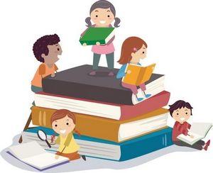 Stratégies de lecture | Thot Cursus