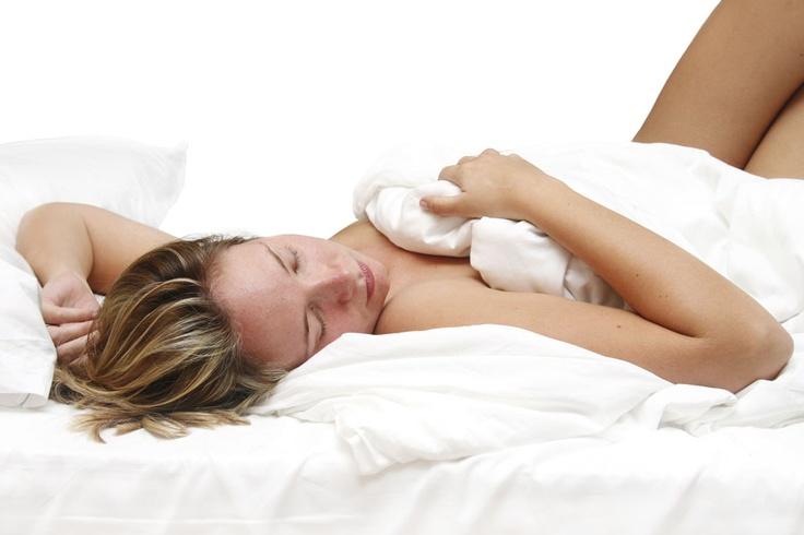 MESOTERAPIA VIRTUAL    Ahora más que nunca tu piel necesita mimos, cuidados específicos y nutrición extra.  No olvidemos que la piel es un órgano vital y de gran importancia, y a veces no somos conscientes de su función. La palabra clave es PROTECCIÓN.    Puedes leer todo el artículo y ver más imágenes en:  http://www.labodamagazine.es/mesoterapia-virtual.2950.lbm