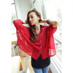 Blouses for women chiffon blouses and lapels on pinterest