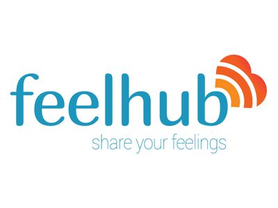 One of the many versions of the logo i'm currently designing for a friend. Feelhub is a website that allow you to share your feelings about anything on the web. It's still in alpha version, but some features are already implemented.
