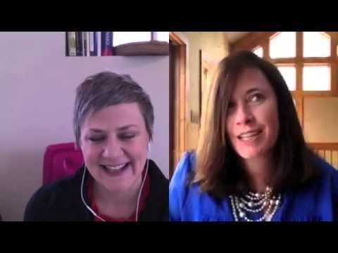 whims + woo with Tracey Selingo — Lori Claerhout
