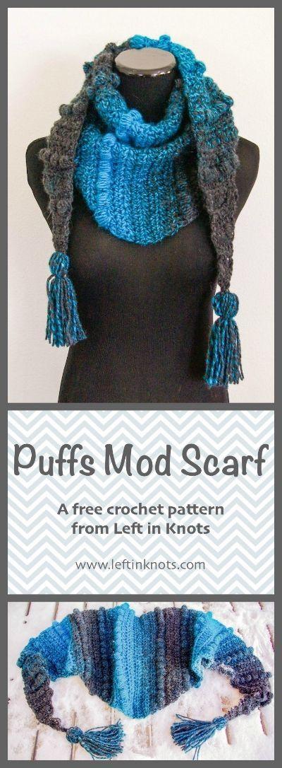 110 Best Modern Crochet Patterns Images On Pinterest Head Scarfs