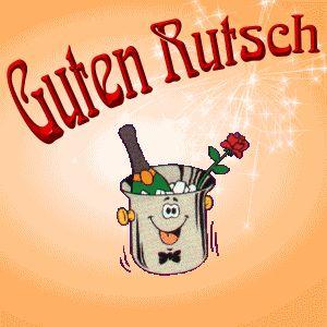 Guten Rutsch ins neue Jahr Gästebuch Bilder - 046.gif - GB Pics