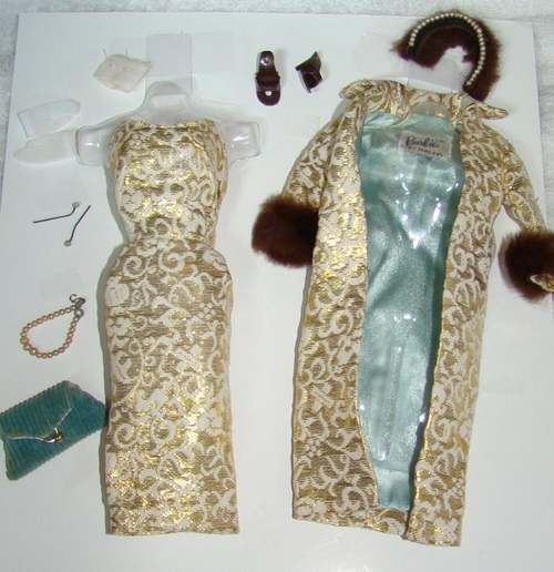 Google Image Result for http://www.barbi-e.com/data/media/38/Latest_Vintage_Barbie_Clothes_23.jpg