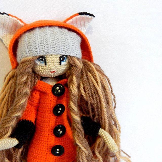 #villy_vanilly_shop #weamiguru #amigurumi #crochet #amigurumicrochet #love #crochetaddict #crochets #croche #crocheting #handmade #cute #knitting #amigurumis #doll #амигуруминазаказ #амигурумик #вязание  #toys_gallery #вязаниеназаказ #вязанаяигрушка #вязаниемоехобби #хобби  #хендмейд #ручнаяработа #игрушкиручнойработы #игрушка #игрушканазаказ #игрушкакрючком #крючком