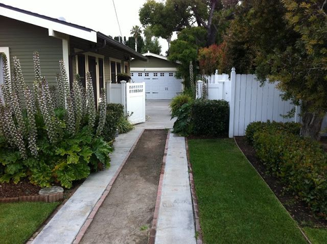 Good Home Construction S Renovation Blog Bungalow Ribbon