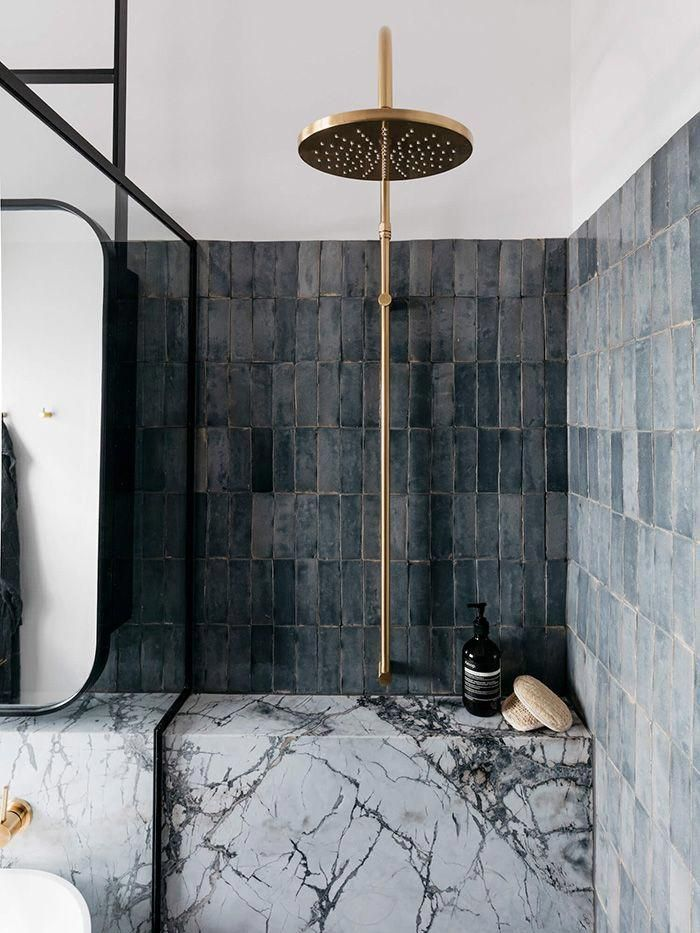 The New Nz Design Blog The Best Design From New Zealand And The World But Mainly Nz Moderndesignb Beautiful Bathrooms Home Interior Design Shower Niche