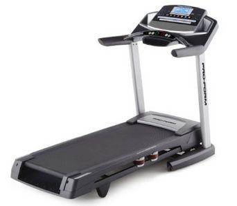 Amazon Cyber Monday – ProForm Treadmill deal – $749.99 (reg. $2,000), best price!