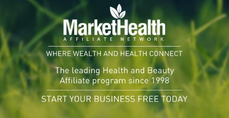 """I often see people asking """"What company can I join for Free and Make money?""""  It is pretty much impossible to make money from an MLM company unless or until you deposit money with them and/or recruit other people to your """"team""""However there is ONE top quality company (Not MLM so no team building)"""