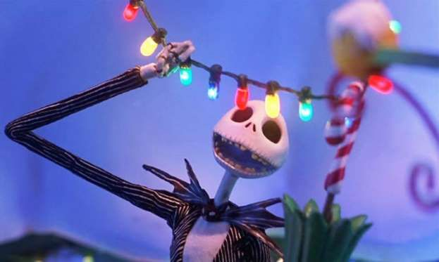 Smart Rating: 94.67Genre: Children, holiday, fantasy, comedy, animatedStarring: Danny Elfman, Chris ... - Touchstone Pictures / Buena Vista Pictures