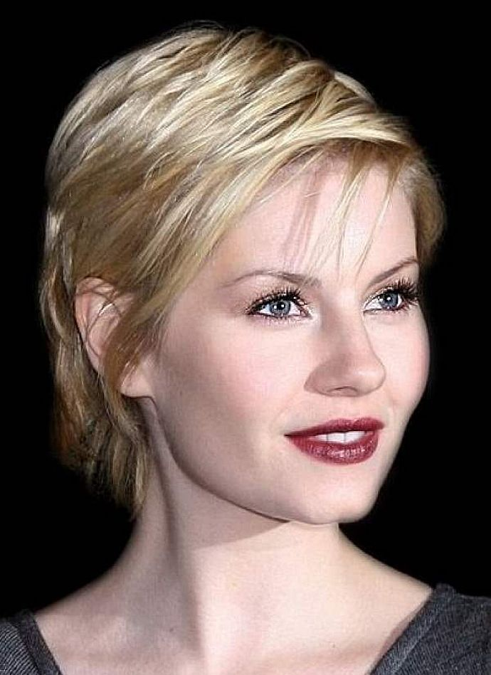 Easy Hairstyles For Work Short Hair : 14 best hairstyles for asian women images on pinterest