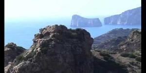 Da Nebida a Masua - Sardegna   #natura  #nature  #naturaleza  #Natur  #природа