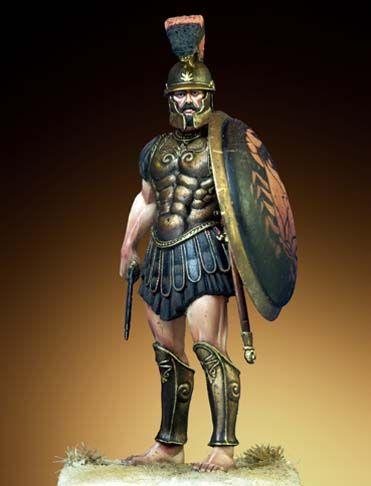 36 best images about Ancient Greek on Pinterest   Armors ...