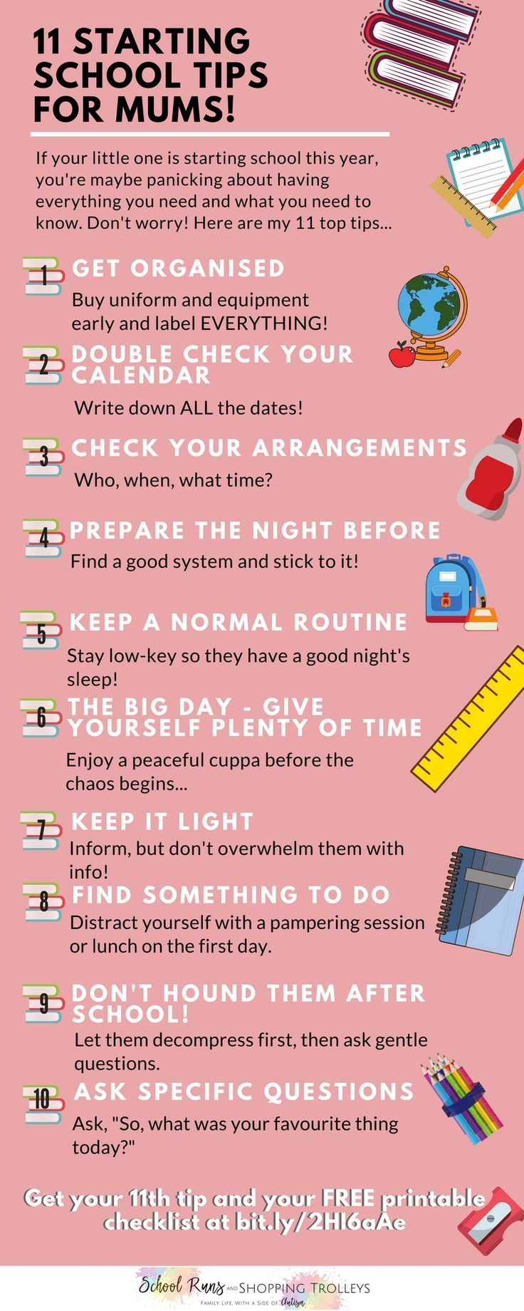 11 Ways to Get Start and Stick with an Exercise Routine images