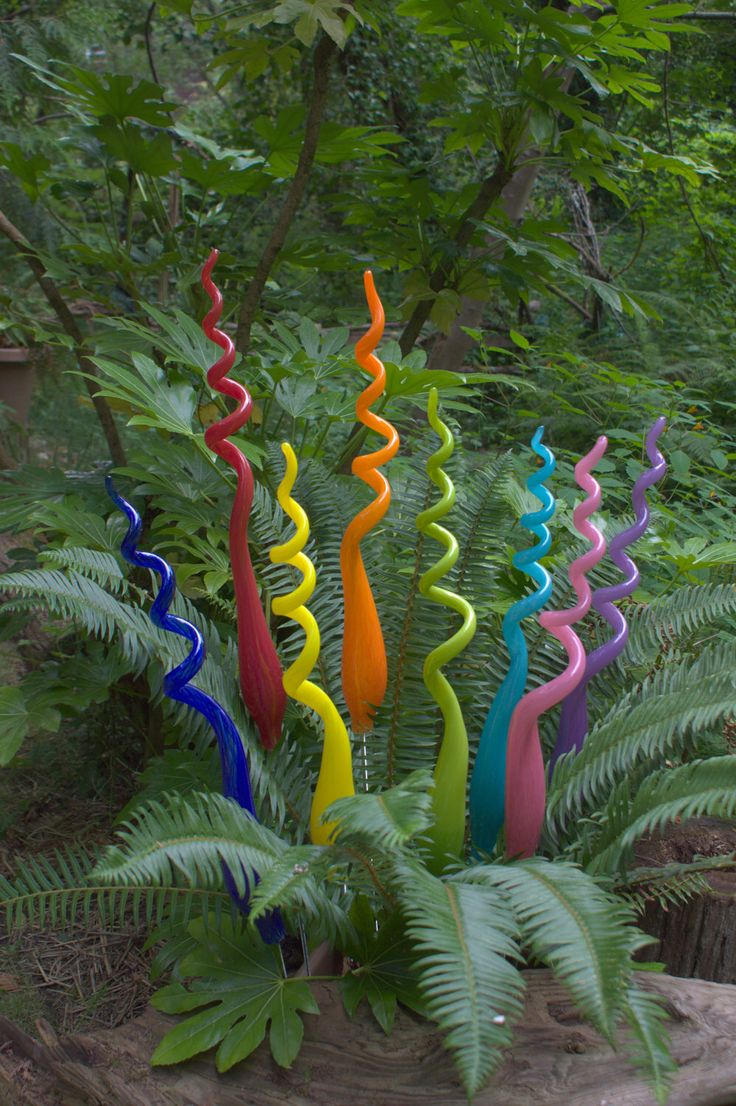 30 beautiful flowers and garden art ideas the inspiring power of nature