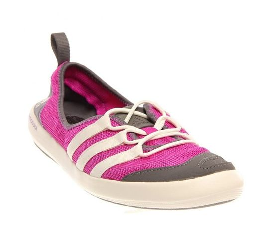 Best Mother's Day Gifts: Adidas Boat Shoes, Adult Coloring Books, Fleur Vibrante & More — Maxwell's Daily Find 05.06.15 | Apartment Therapy