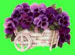 bondades del auno: I Learned Crafts, Con Flora, Flora Und, 'Re Facilisimocom, Del Auno, Craft Is, Bondad Del, Cece Eye, Marriage Equality