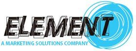 Element0 is Melbourne based best Digital Marketing Company provide Web Design and Development, PPC, SMO SEO Service in Melbourne and Sydney.