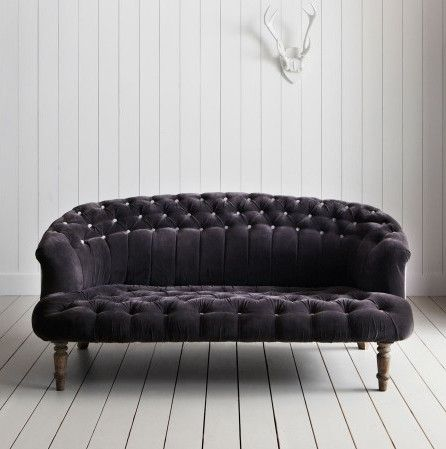 graham and green uk $1375 The Jester Collection Sofa  sofas