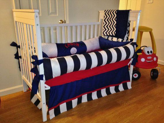 60 Best Baby Bedding Blankets Images On Pinterest