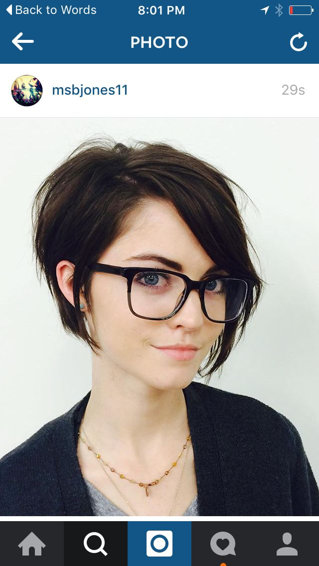 try haircuts on your 134 best pixie dust hair styles images on 5967