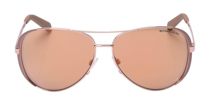Michael Kors 5004 1017R1 59 Kadın Güneş Gözlüğü