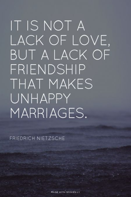 Quotes Friendship Nietzsche : Images about friedrich nietzsche on intj