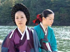 Jung Jong of Joseon | Dae Jang Geum's King Jungjong