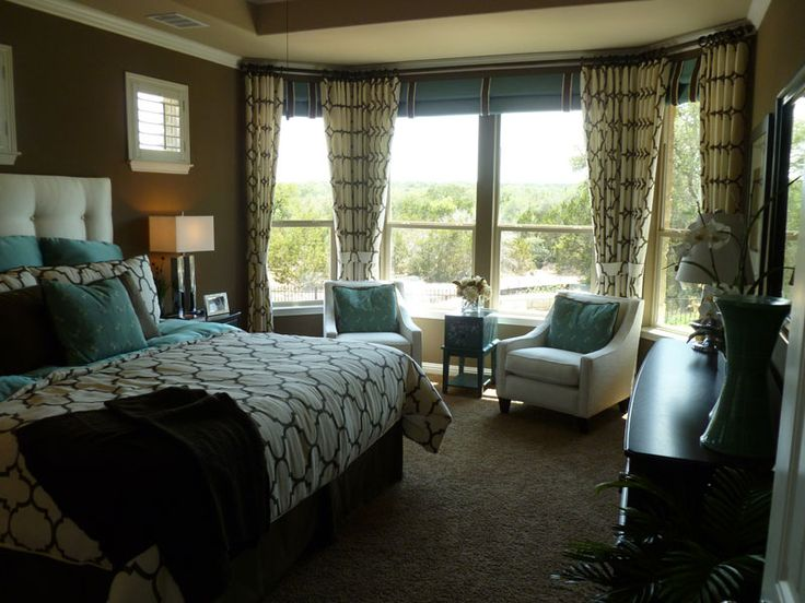 model homes master bedrooms   Avana Circle C Austin Model Home   Model Home  in Avana Esquel   Home decorating   Pinterest   Master bedroom  Bedrooms  and. model homes master bedrooms   Avana Circle C Austin Model Home