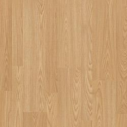 21 best kitchen flooring images on pinterest
