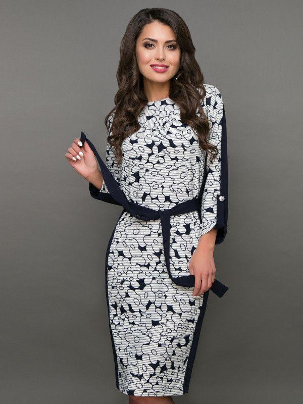3578b0aebdd Купить женские платья в интернет-магазине недорого от GroupPrice (страница  6)
