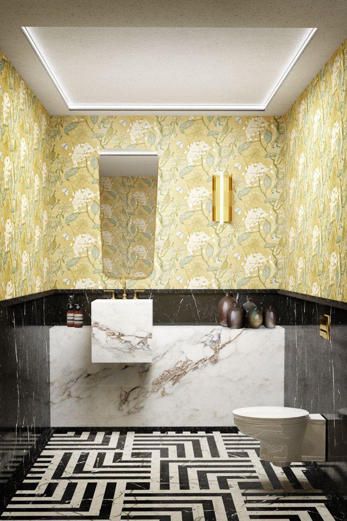 humbert poyet salle de bain salle sdb. Black Bedroom Furniture Sets. Home Design Ideas