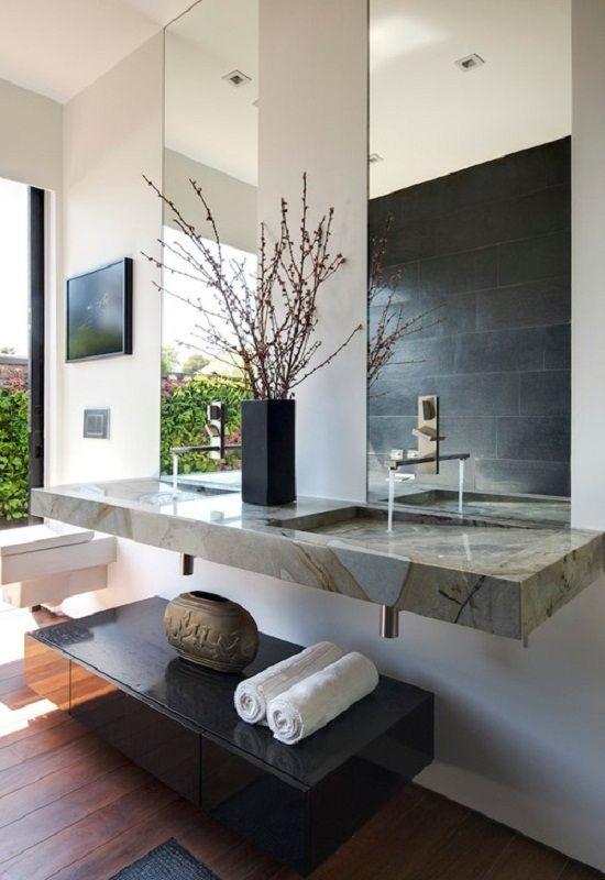 364 best all designer bathrooms images on pinterest | room