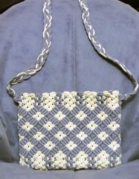 New macrame bag-dscf2555.jpg