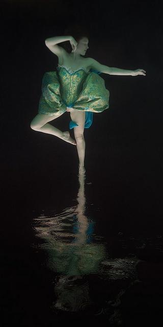 alberich mathewsPhotos, Underwater Photography, Alberich Mathew