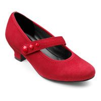 Women's Shoes - Comfortable and Wide Fit Shoes - Hotter US
