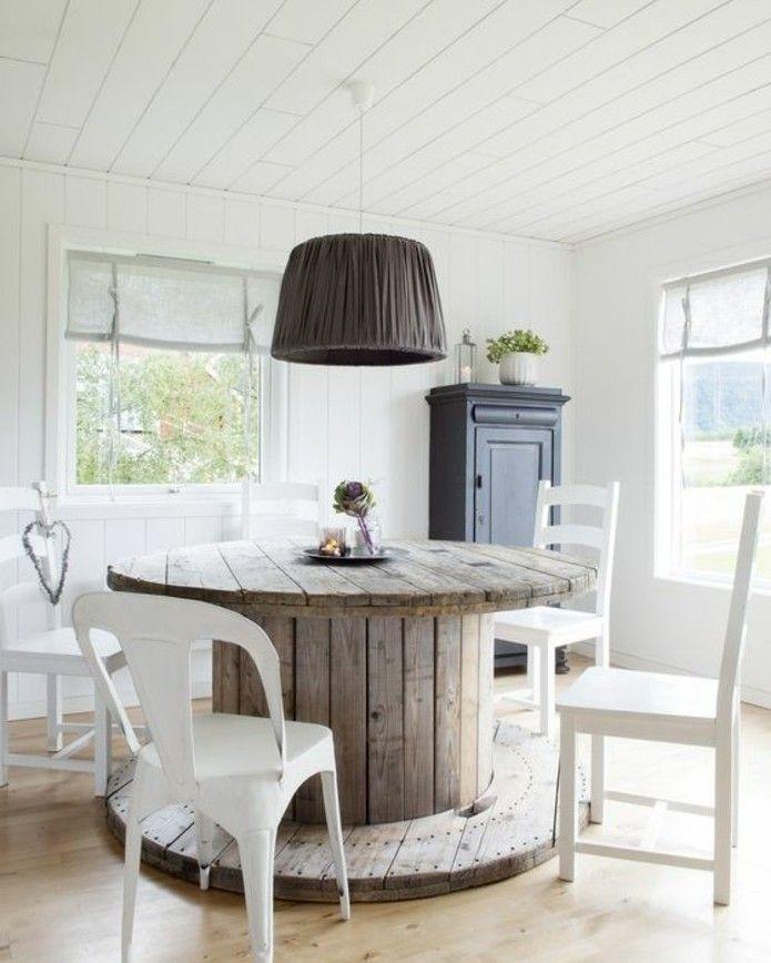 les 25 meilleures id es de la cat gorie abat jour en tissu sur pinterest peindre des abat. Black Bedroom Furniture Sets. Home Design Ideas