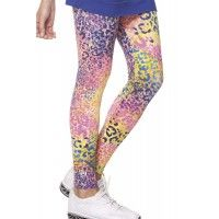 Long #Legging fabric with #SUPPLEX® thread Pattern. This Long Legging are available with so many different colour combination. Order now at http://riofitness.com.au